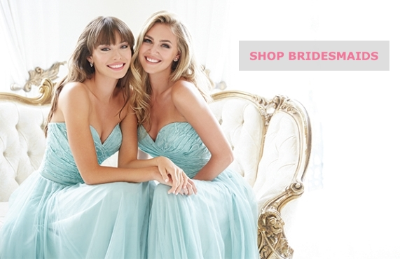 2018 Prom Dresses | Bridesmaid Dresses | Mother of the Bride ...