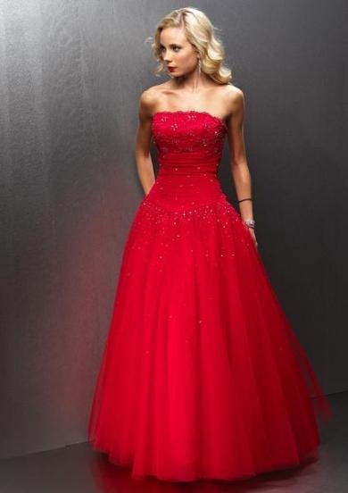 Alyce Dresses