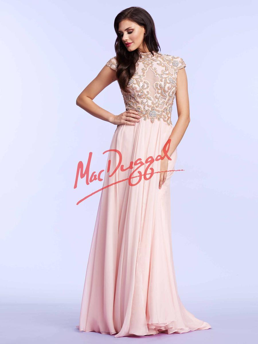 Famous Macduggal Prom Dresses Ensign - Wedding Plan Ideas ...