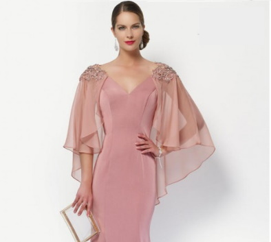Mother of the Bride Dress Specials -Celebrating 109 Years!