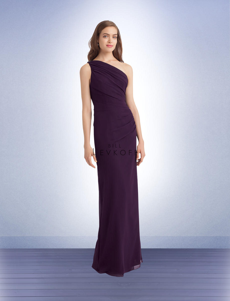 Wedding Dress Designer Bill Levkoff Gown Dresses With Joplin Mo