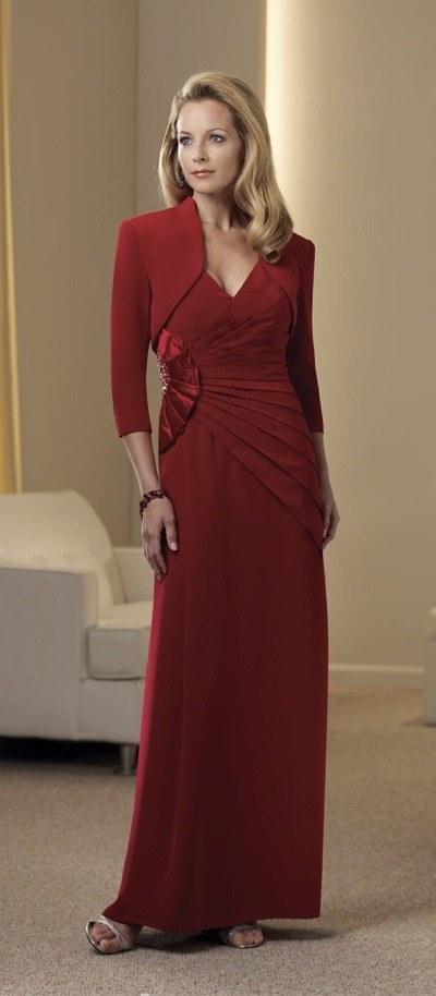 fe3dd5331798 Mother Of The Bride Dresses Cincinnati | Great Ideas For Fashion ...