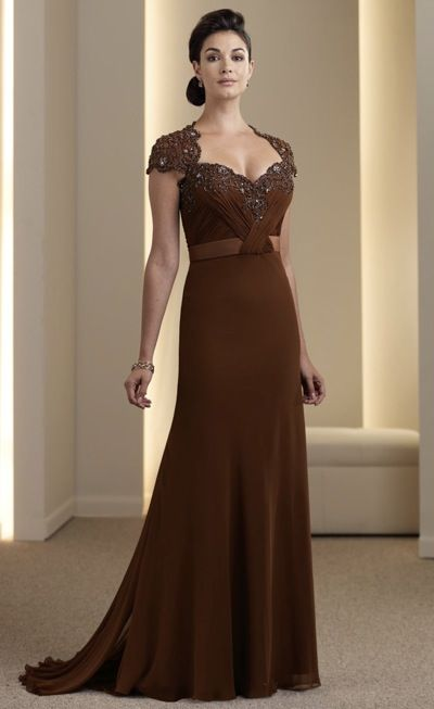 http://www.frenchnovelty.com/mm5/graphics/111961-Montage-Boutique-Mother-of-the-Bride-Dress-S11.jpg