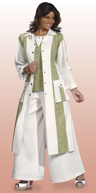 Linen Pants Suits For Women | Pant So