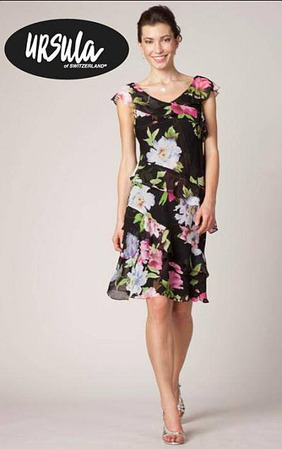 Floral Cocktail Dresses  Cocktail Dresses 2016