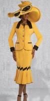 Donna Vinci 11309 Mothers Wedding Suit image