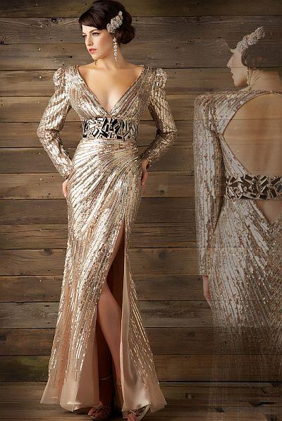 2012 günstige Abendkleider - Cocktailkleider, Ballkleider, online , abendmode