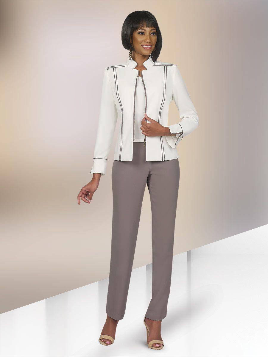 11367 ben marc executive womens suit s16