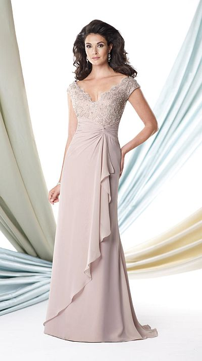 mothers dresses for weddings