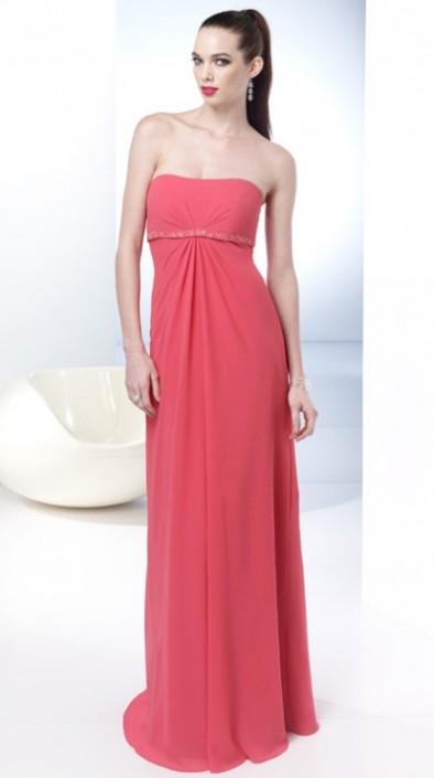 Alyce Bridesmaid Dresses