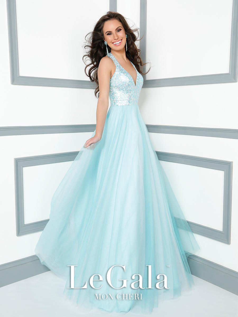 Exelent Prom Dress Stores In Hattiesburg Ms Inspiration - Womens ...