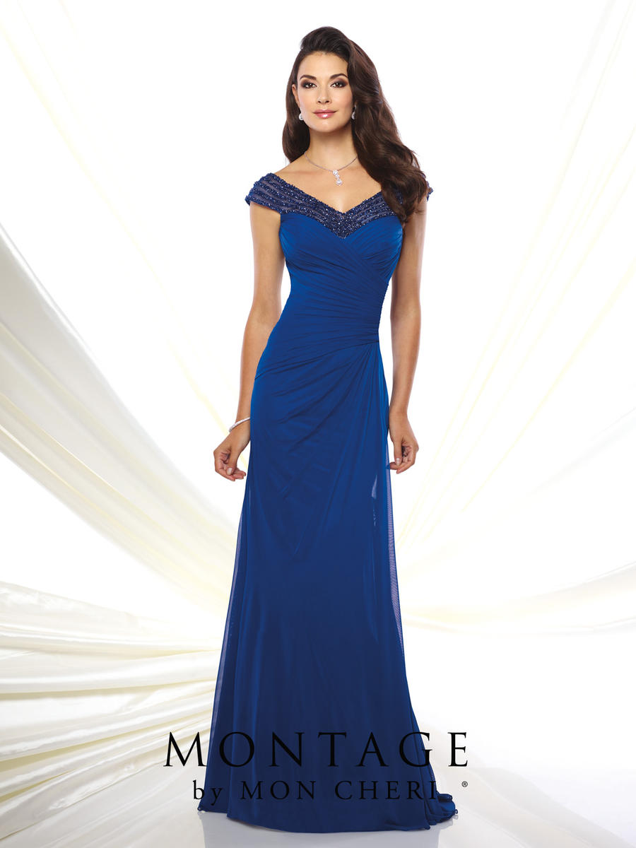 Montage Mother Of The Bride Dresses