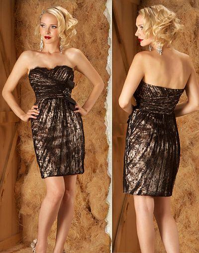 abendkleider online bestellen - Abendkleider Brautkleider Cocktailkleider Onlineshop -  Couture Alluring Einzigartige