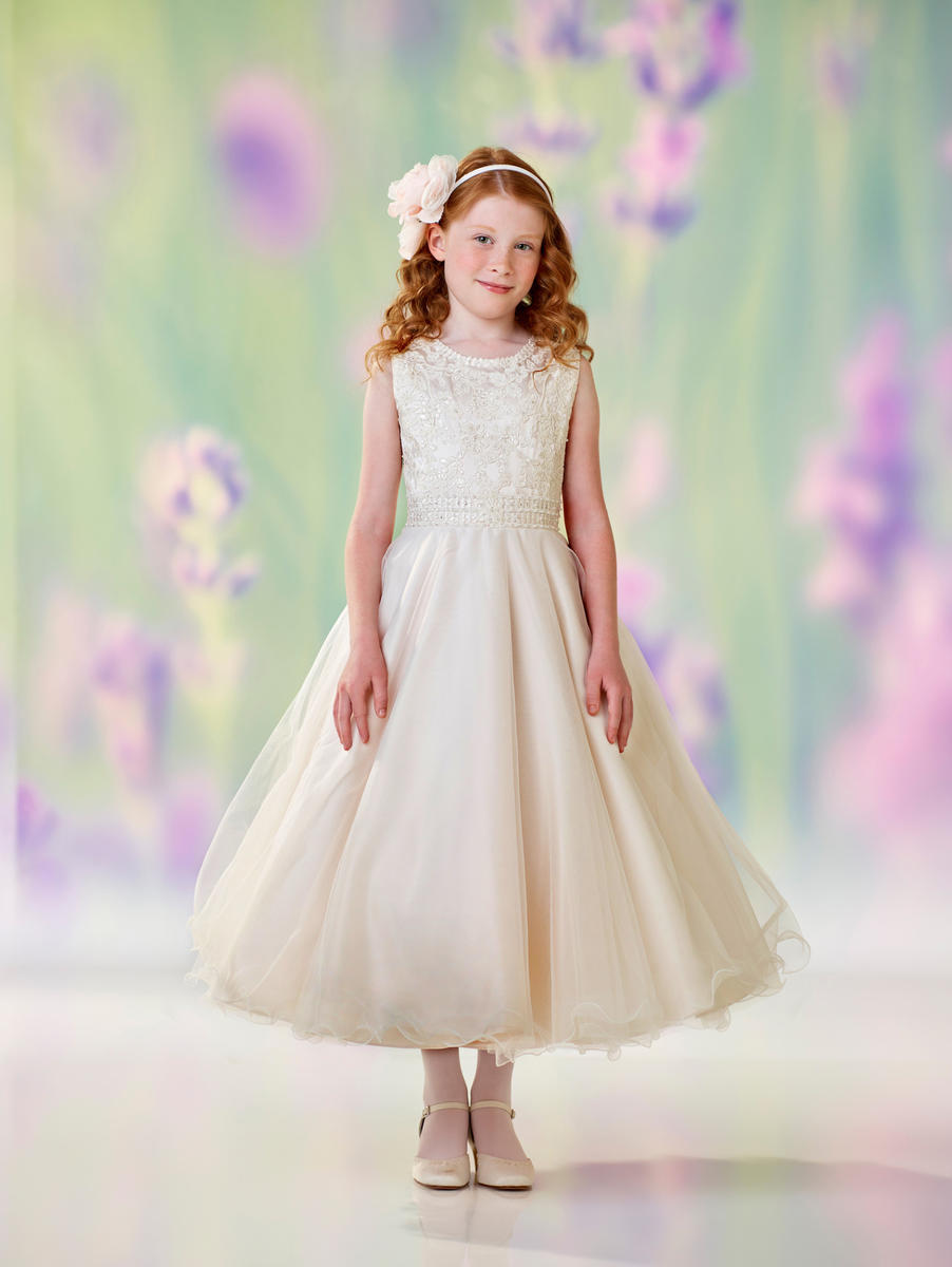 b2536dbd9 Where To Buy Flower Girl Dresses In Nj - raveitsafe