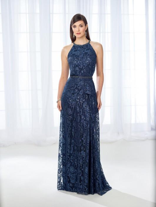 7e5ad60ba01b Dresses4Weddings by french novelty