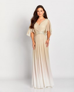 51182a7f5f98 Cameron Blake by Mon Cheri Mother of the Bride Dresses