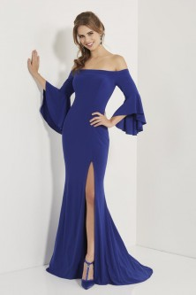 5ad4d76bec0 2019 Studio 17 Prom Dresses