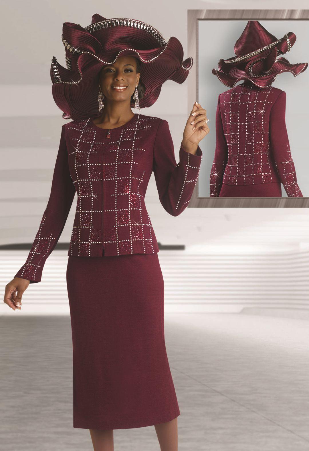 Celebrity style formal dresses uk online