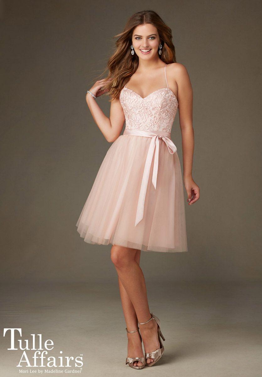 Fast shipping on mori lee bridesmaid dresses overlay wedding dresses fast shipping on mori lee bridesmaid dresses 67 ombrellifo Image collections