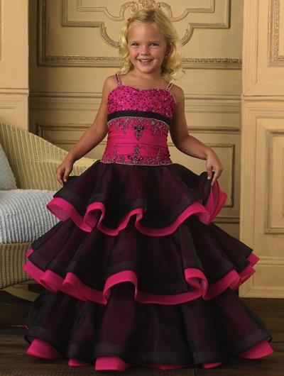 Girls' Dresses | eBay