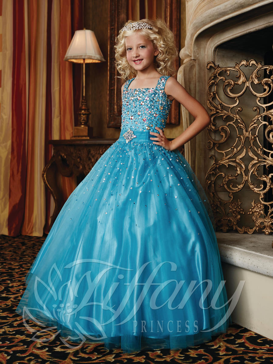 183108aaeaa Childrens Pageant Dresses - Gomes Weine AG