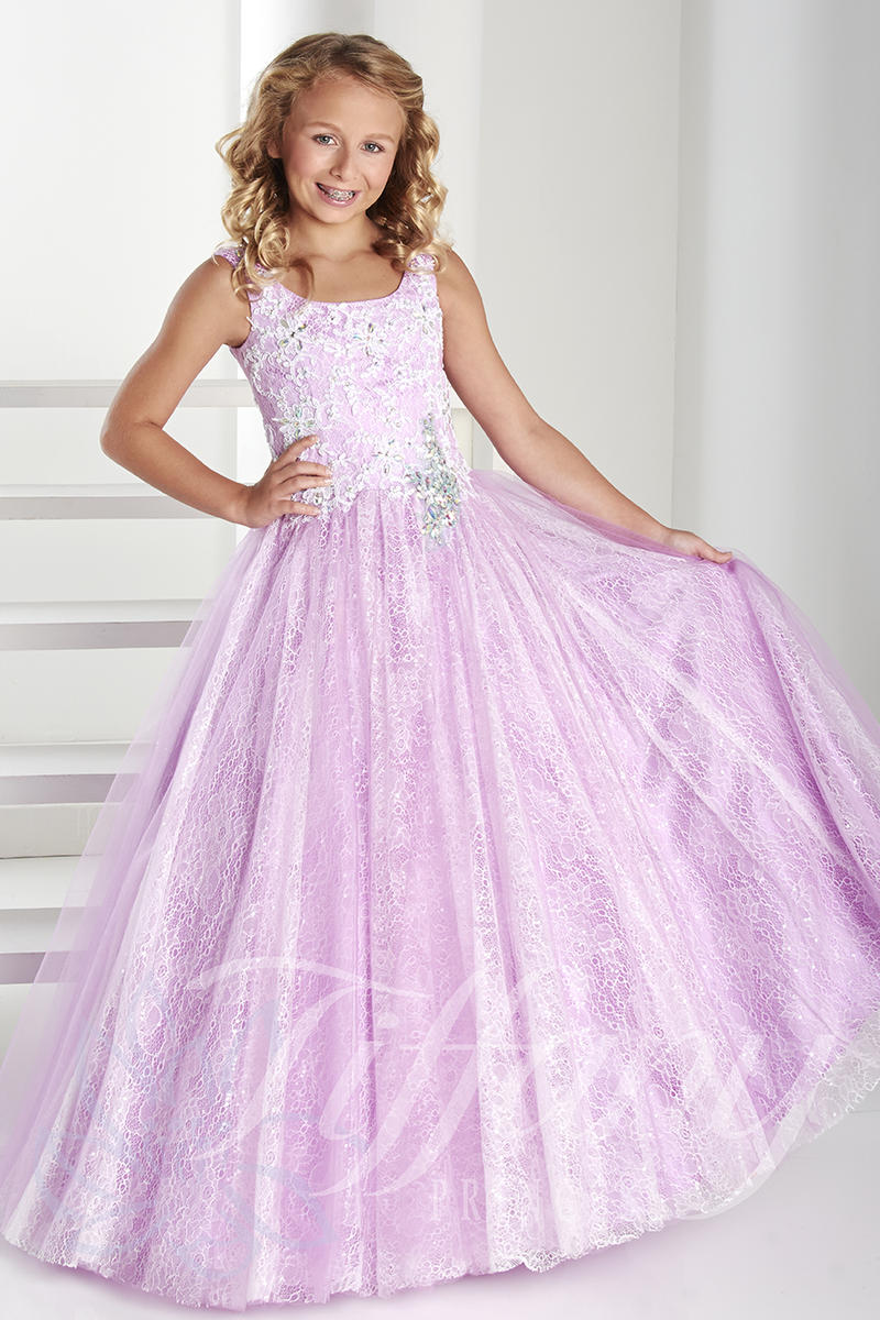 Flower girl pageant dresses tiffany bridesmaid dresses for Wedding dresses near me now