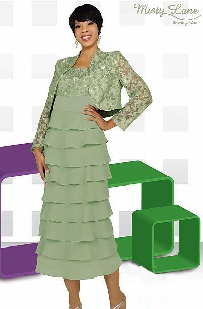 894c1604c7e Size white misty lane benmarc dress with lace jpg 400x608 Misty lane lace  sleeve church dress