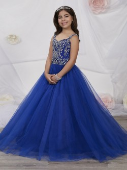 Looking for Pageant Dresses