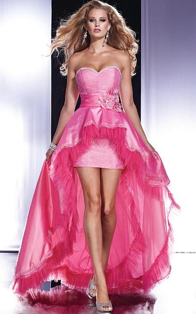 Panoply Prom Dresses