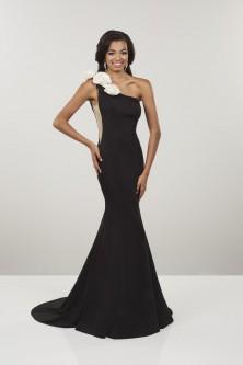 06dcd6c3d10ba 2019 Panoply Prom Dresses