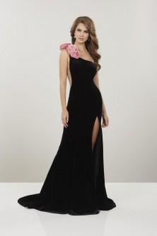 fc9edd05112 2019 Panoply Prom Dresses