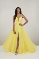 356e27b6bd2 Size 2 Canary Panoply 14912 Marilyn Monroe Timeless Gown