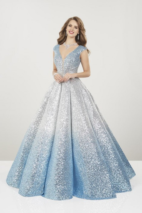 8a640eeaa83f French Prom Dresses – Fashion dresses