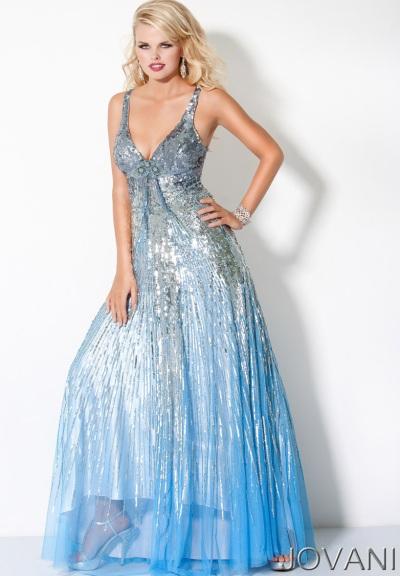 Prom Dresses 2012 Jovani