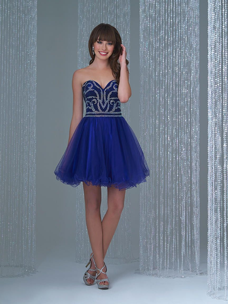 Homecoming Dresses 2016 Madison Wi - Long Dresses Online