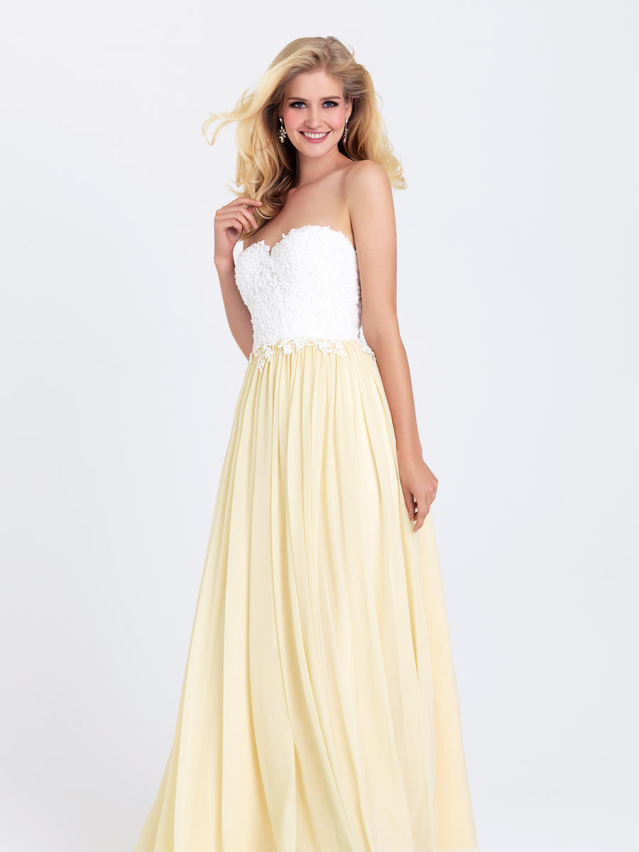 Prom Dresses In Madison Wisconsin - Formal Dresses