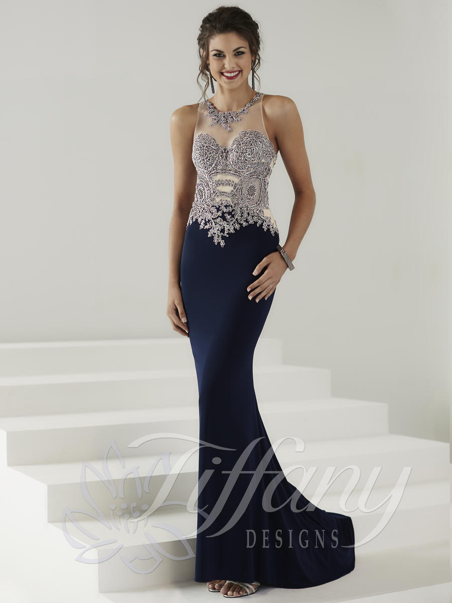 996d834e252 Designer White Prom Dress - Gomes Weine AG