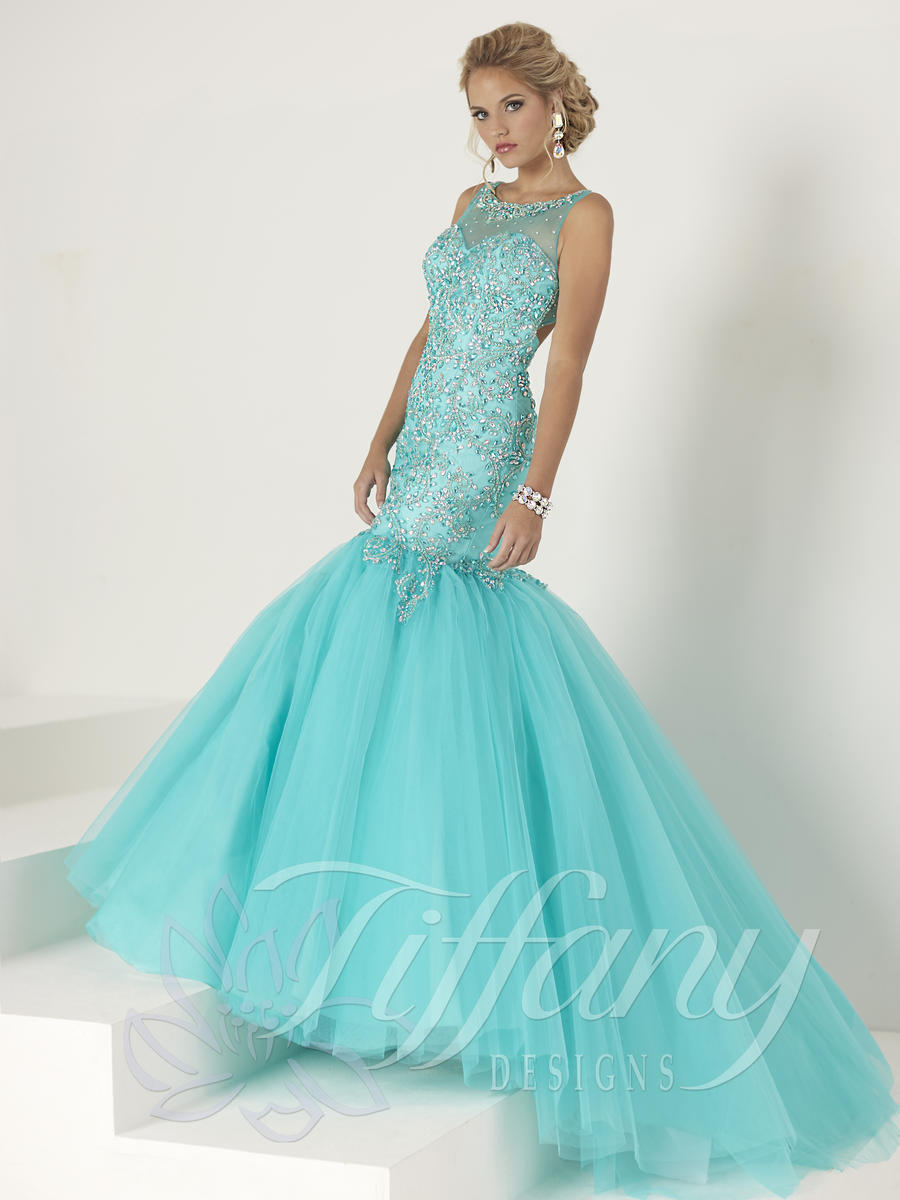 Enchanting Prom Dress Stores In Mall Of America Gallery - All ...