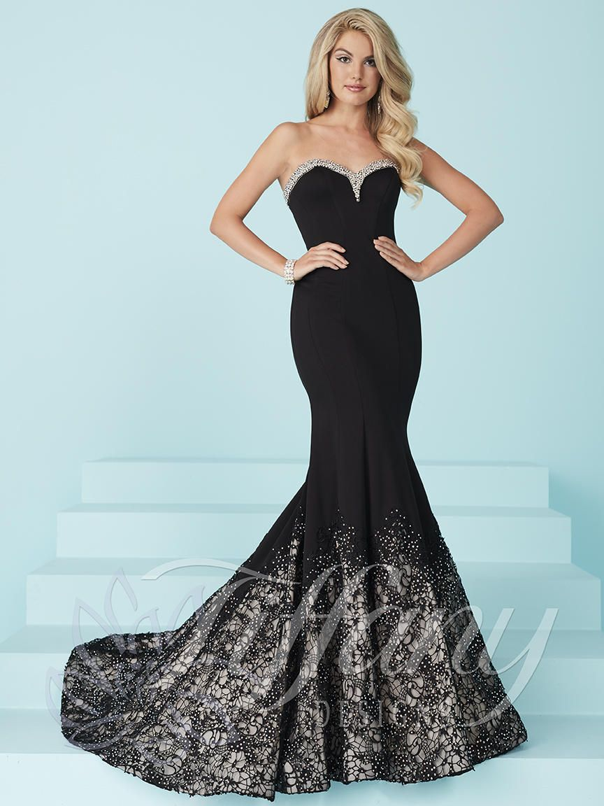 8a497aff7311 This site contains information about TIFFANY PLUS 2018 Atianas Boutique  Connecticut Prom.