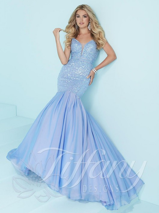 8fa5ba809fc Prom Dresses by french novelty