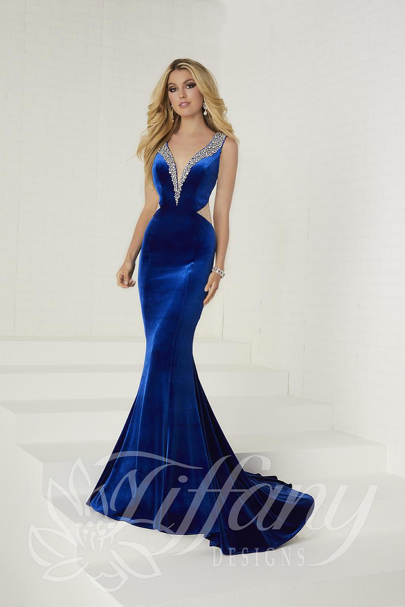 Großartig Prom Kleid Geschäfte In Columbia Sc Fotos - Hochzeit Kleid ...