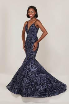 81f68edb8f17 2019 Tiffany Designs Prom Dresses