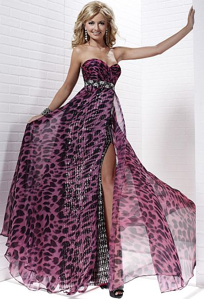 Design Dresses For Prom Sequin Prom Dress