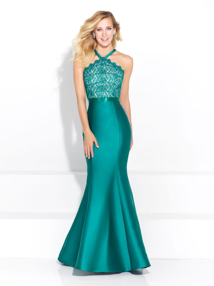 2017 Mermaid Dresses: French Novelty