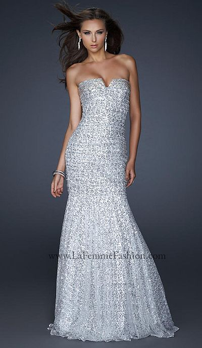 Mermaid Maternity Wedding Dresses - Gown And Dress Gallery