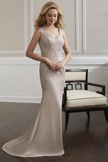 72402140d2c Christina Wu Elegance Mother of the Bride