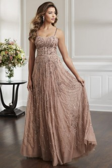 Evening Dresses And Formal Gowns
