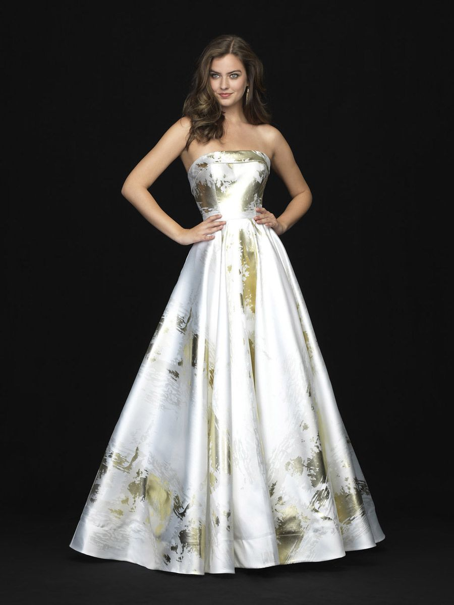 Lela Rose Dresses