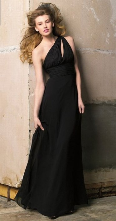 In Stock Bridesmaid Dresses - Ocodea.com