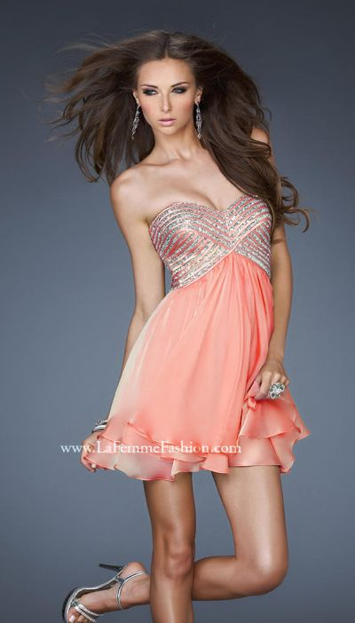 Party Dresses for Fun_Other dresses_dressesss